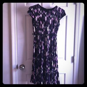 Great dress for work!